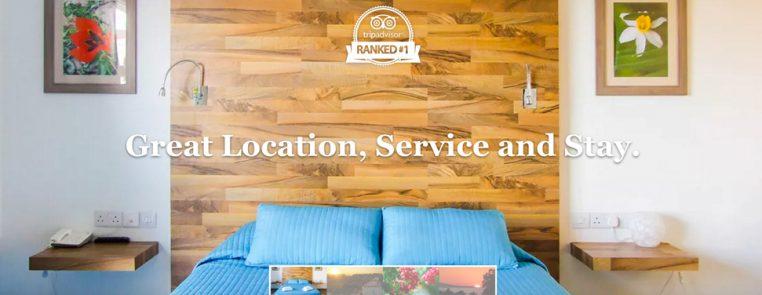 bougainvillea-hotel-apartments-website-design-cyprus