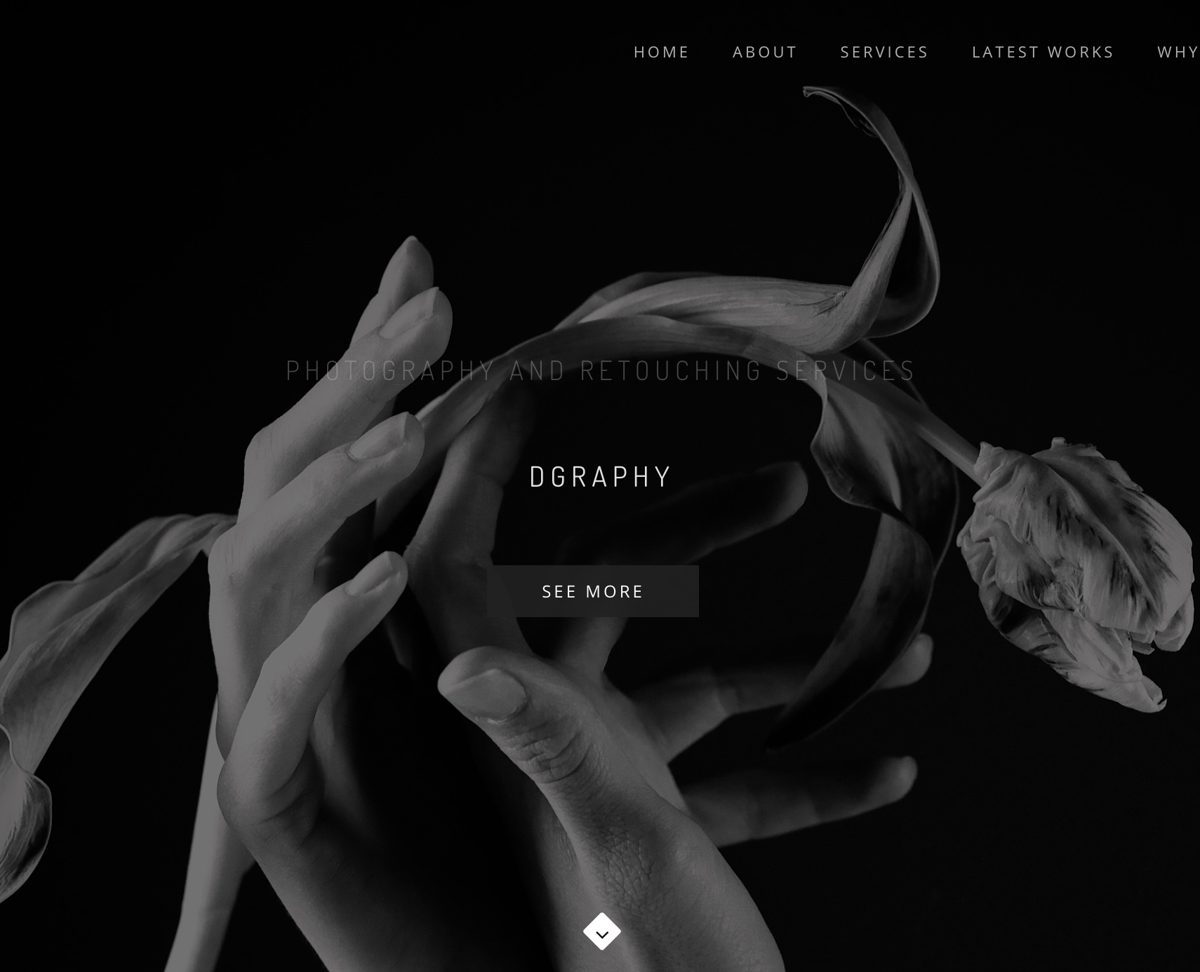 website-design-companies-cyprus