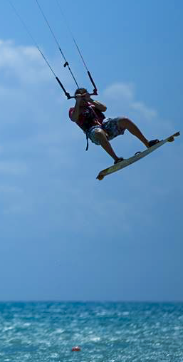 kitesurfing-cyprus-web-design