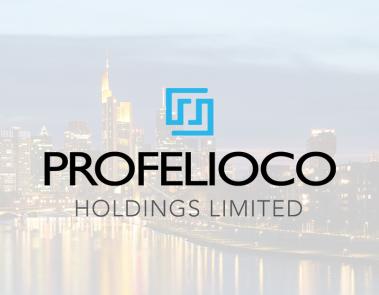 profelioco-holdings-logo-design-limassol-cyprus